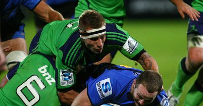 Preview: Western Force v Highlanders