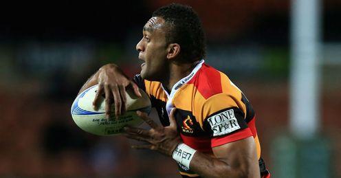 Save Tokula Waikato 2012