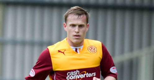 Motherwell v Hearts preview