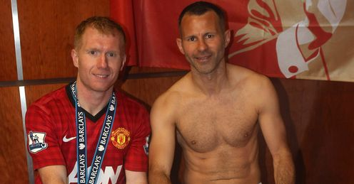 Paulscholesryangiggs_2944630