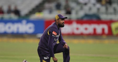 KOLKATA KNIGHT RIDERS YUSUF PATHAN