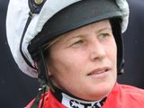 Catherine Gannon