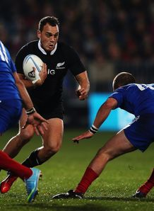 new zealand france israel dagg