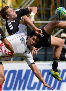 tim mikkelson new zealand world cup sevens