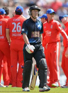 Picture of Luke Ronchi