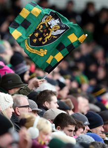 SKY_MOBILE Northampton Saints generic