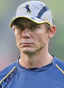 SKY_MOBILE Stephen Larkham Brumbies backs coach