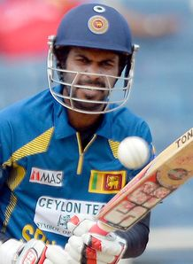 Picture of Upul Tharanga