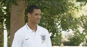Ince eager to return