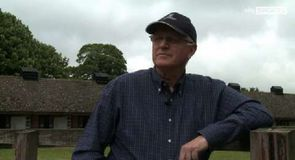 Royal Ascot Preview - Mick Channon