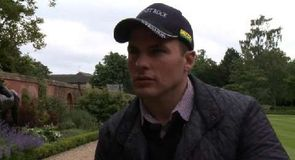 Royal Ascot Preview - Bryce Heys
