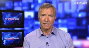 Souness: Tough season for promoted clubs