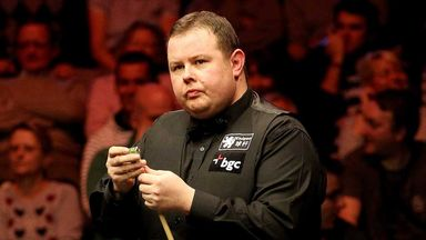Stephen Lee banned for 12 years