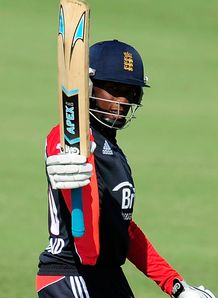 Picture of Daniel Bell-Drummond