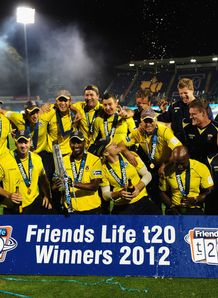 Win Friends Life t20 tickets