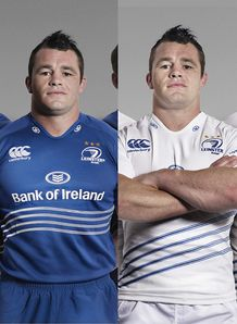 Leinster kit split screen 2013 2014