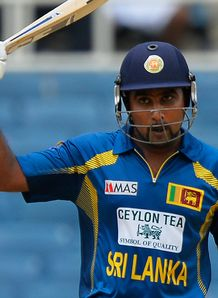 Picture of Mahela Jayawardene