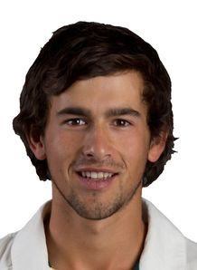 Picture of Ashton Agar