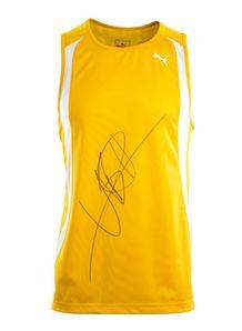 Bolt Signed Vest