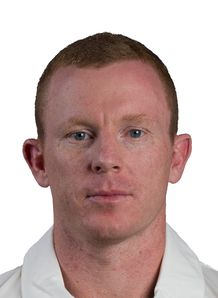 Picture of Chris Rogers