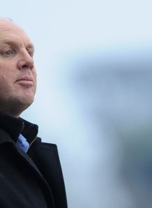 Super League: London Broncos coach Tony Rea hails 'gutsy' victory