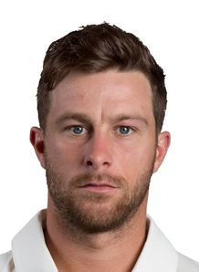 Picture of Matthew Wade