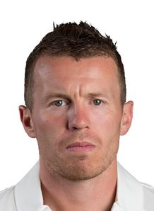 Picture of Peter Siddle