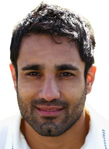 Picture of Ravi Bopara