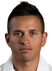 Picture of Usman Khawaja