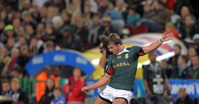 Super Rugby fly-halves to star at JWC
