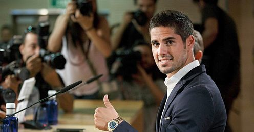 Isco: how will Ancelotti accommodate Real's wealth of midfield talent?