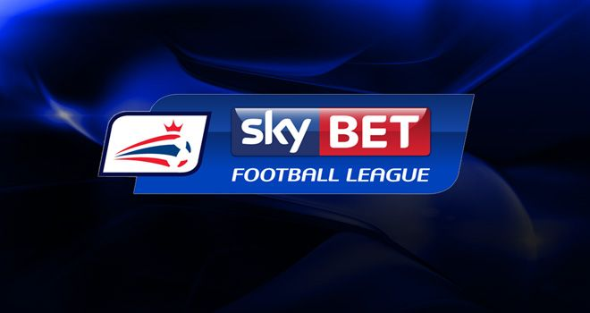 The Football League is celebrating 125 years since the beginning of the world¿s original league football competition.