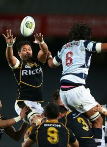 ross filipo wellington