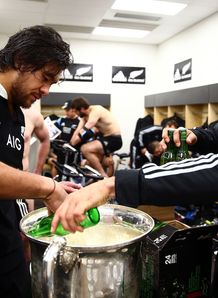 messam luatua all blacks new zealand