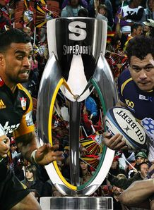 Chiefs Brumbies Super Rugby final 2013 preview