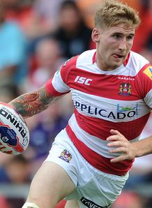 SKY_MOBILE SAM TOMKINS