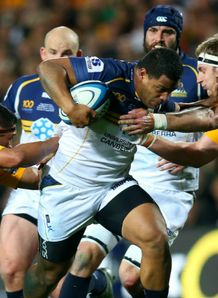 Scott Sio Super Rugby final Chiefs v Brumbies