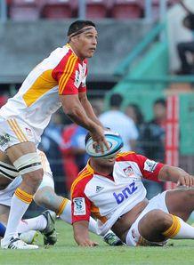 Tanerau Latimer Chiefs Super Rugby 2013