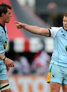 Tom Wood Dylan Hartley
