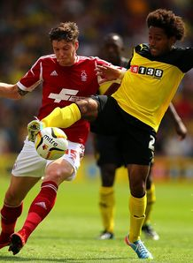 FA Cup: Team news for Watford's FA Cup third-round replay at home to Bristol City