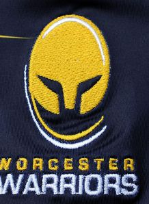 SKY_MOBILE Worcester Warriors badge