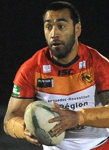 Picture of Zeb Taia