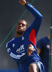 Picture of Chris Jordan
