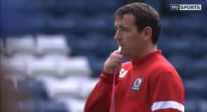 Derby v Blackburn Rovers Preview