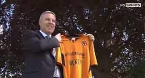 Jackett wants winning mentality