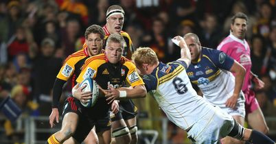 <a href='http://livescore.planetrugby.com/temp/commentary.php?matchId=6988005#.U1oFU6IZN9M' target='_blank' class='instorylink'>LIVE: Brumbies v Chiefs</a>