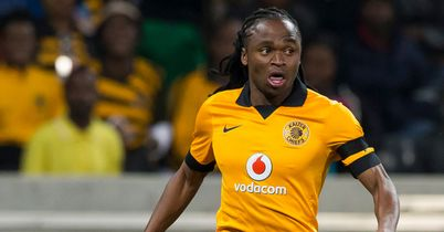 Tshabalala: Has the belief