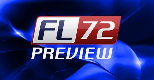 On FL72 - Preview...
