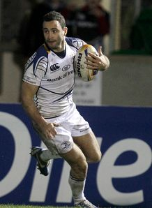 SKY_MOBILE Dave David Kearney Leinster