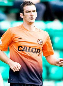 SPFL: Dundee Utd v Ross County team news